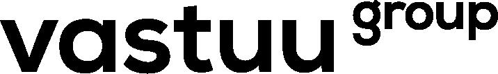 vastuu group logo